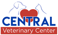 Central Veterinary Center
